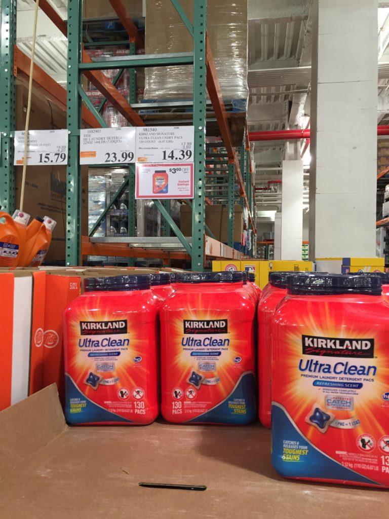 kirkland-ultra-clean-detergent-pacs-costco-price-panel
