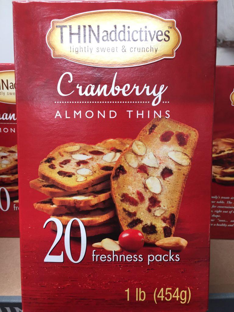 thinaddictives-cranberry-almond-thins