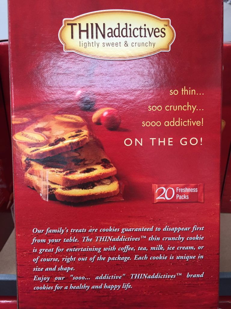 thinaddictives-cranberry-almond-thins-product-description-panel-box